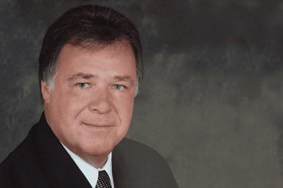 Pain Management Pittston PA Jose Derr